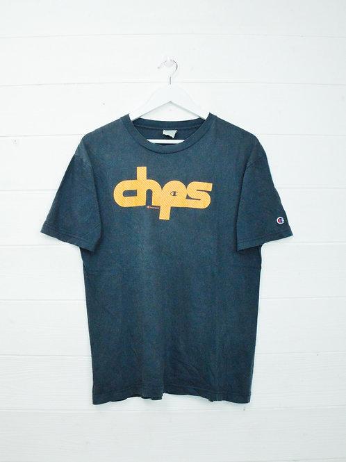 T-shirt Champion - L