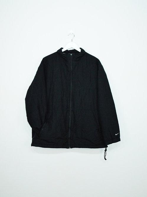 Manteau Nike - L