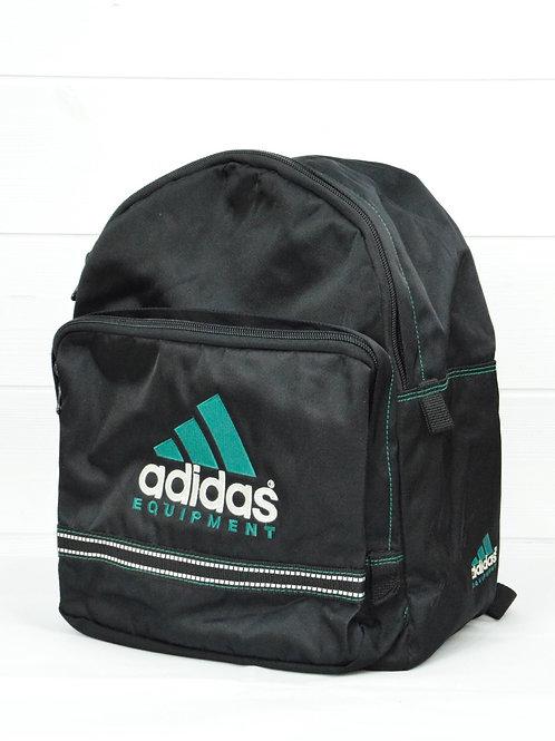 Sac à dos Adidas Equipment