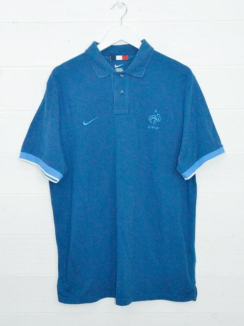 Polo Nike FFF - XL