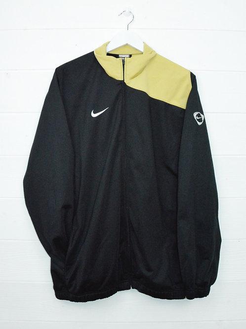 Tracktop Nike - XL