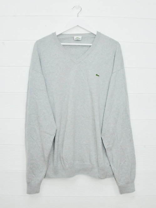Pull Lacoste - 3XL