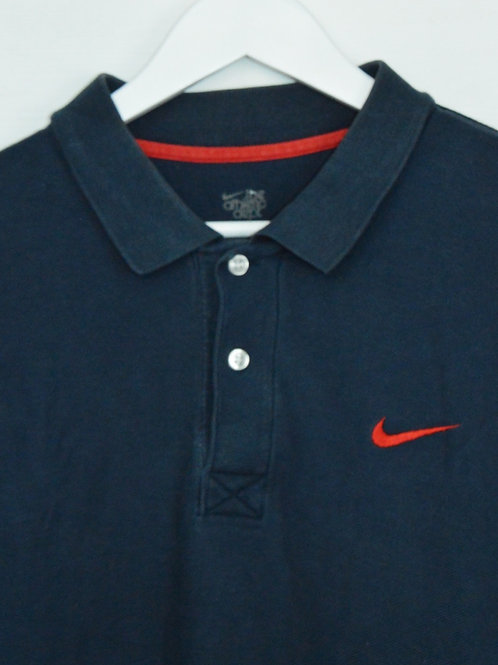 Polo Nike - M