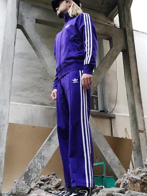 Ensemble Adidas - XS/S