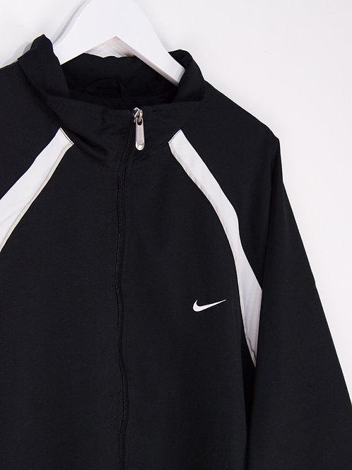 Veste Nike Vintage 90's Oversize - 2XL