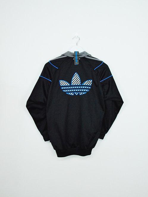 Tracktop Adidas Originals - S