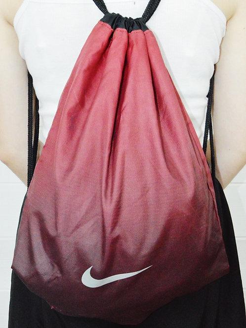 Sac de gym Nike