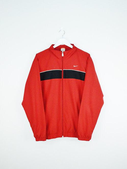 Veste Nike Vintage Rouge - L
