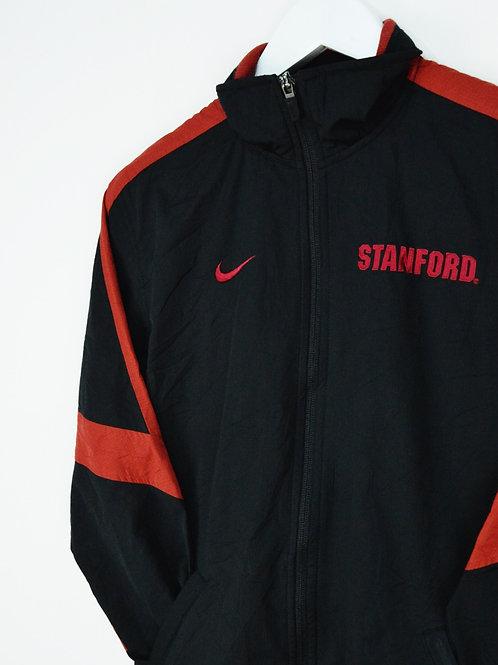 Veste Nike USA Stanford - XS