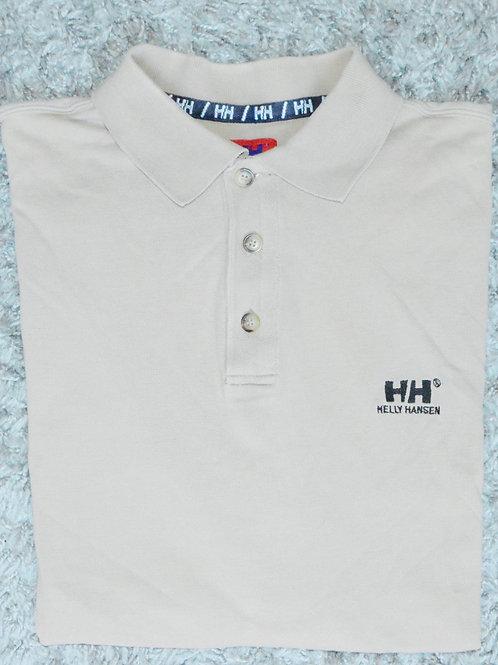 Polo Helly Hansen - L