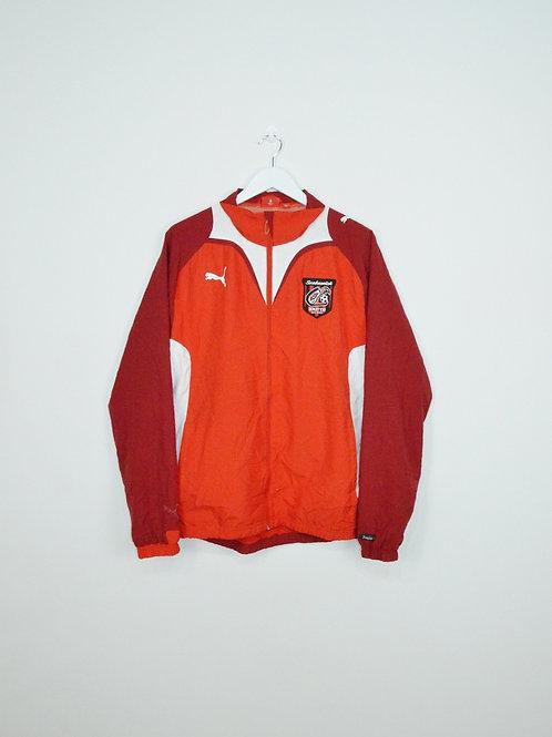 Veste Puma Football Vintage - M