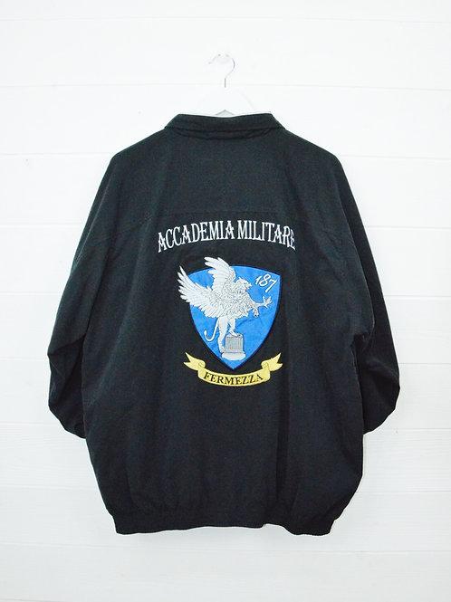 Veste Champion «Academia Militare - Fermezza» - XXL