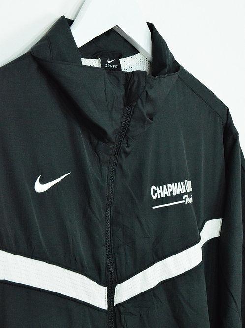 Veste Nike Vintage - M