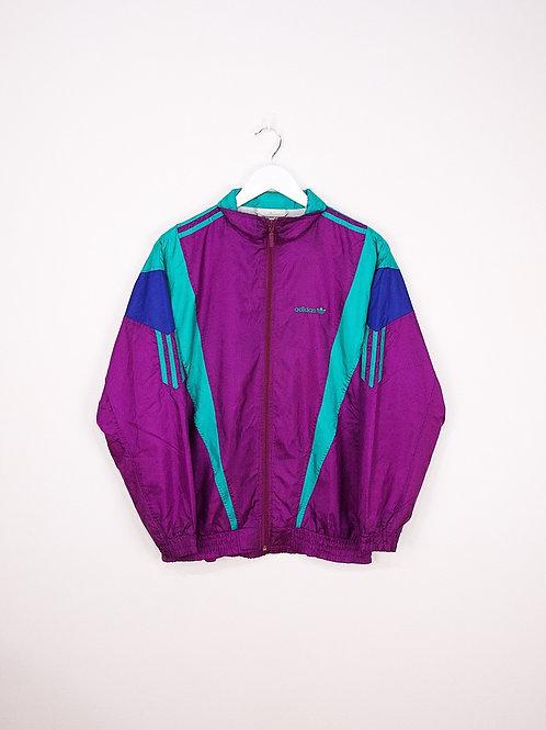 Veste Adidas Vintage 90's Magenta - S