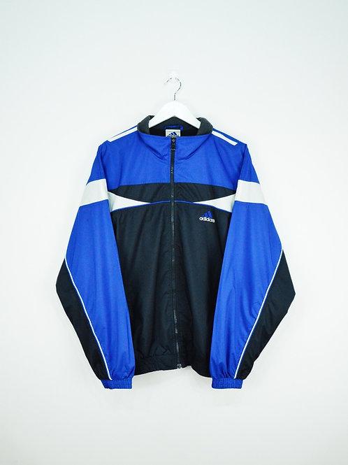 Veste Adidas 90's Bleue - L