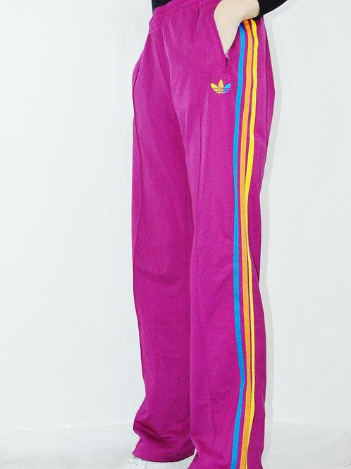 Jogging Adidas - S à L