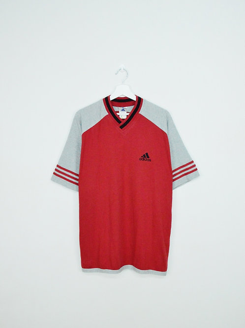 T-shirt Adidas - M