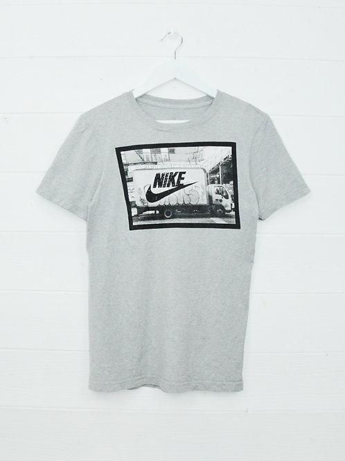 T-shirt Nike - S