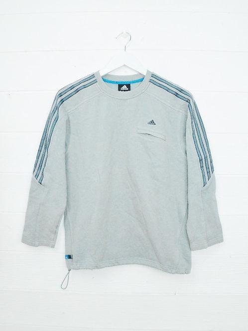 Sweat Adidas - XS