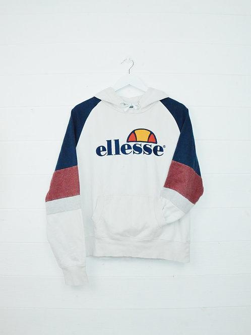 Hoodie Ellesse - S