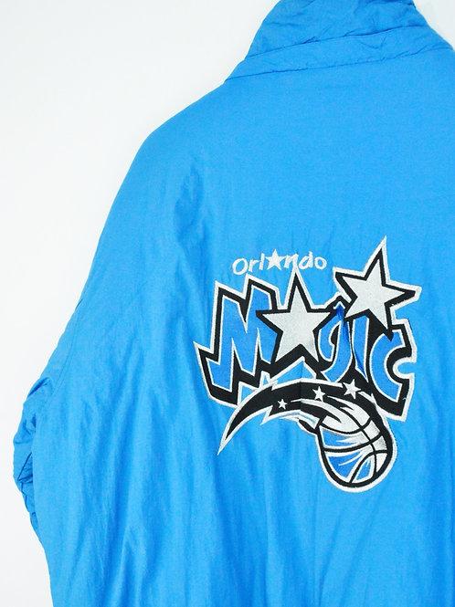 Doudoune Reebok NBA Orlando Magic Vintage - L