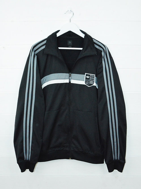 Tracktop Adidas «Sport Lore» - XL