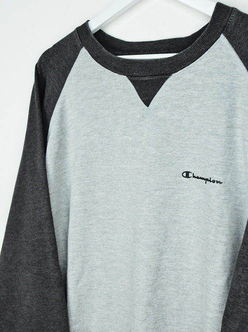 Sweat Champion Vintage Oversize - 2XL