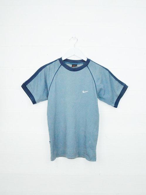 T-shirt Nike - XS femme