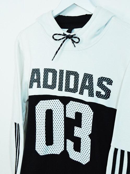 Hoodie Adidas 03 - S