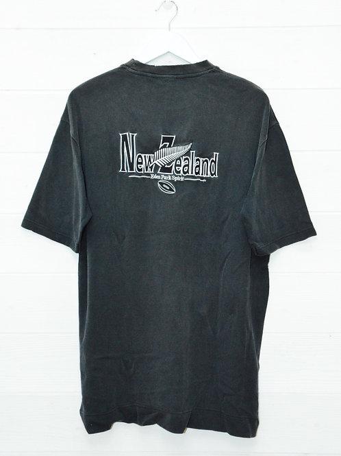 T-shirt Eden Park - XL