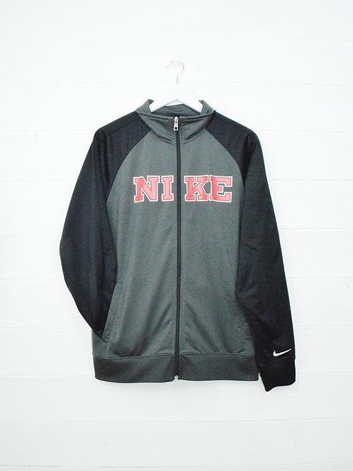 Tracktop Nike - L