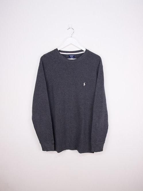 Pull Fin Ralph Lauren Sleepwear - L