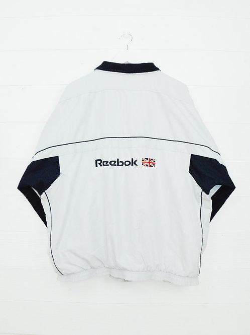 Veste Reebok - XL