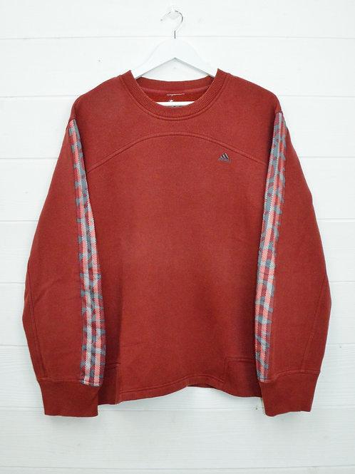Sweat Adidas Camo Stripe - L
