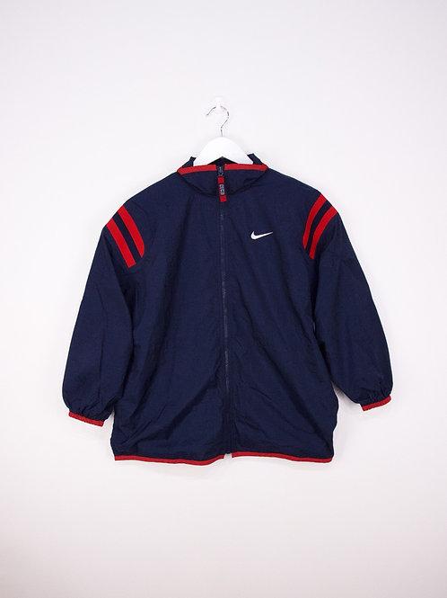 Veste Nike Vintage 90's à Manches 3/4 - XS