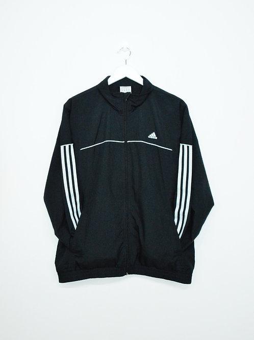 Veste Adidas Vintage Noire - L