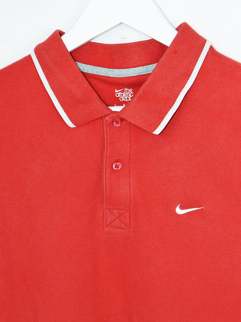 Polo Nike - L