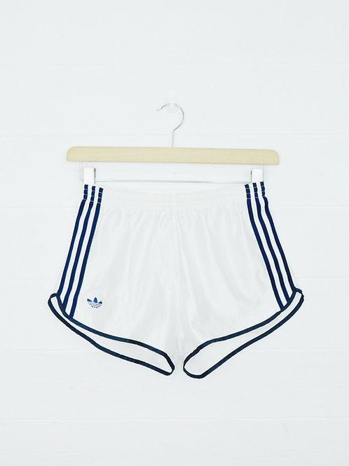 Short Adidas 80's  - M