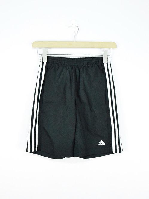 Short Adidas - XS