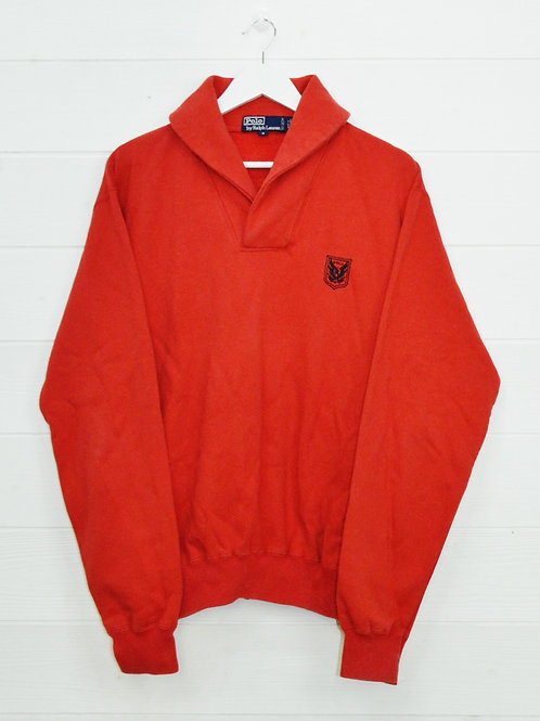 Sweat Ralph Lauren - M