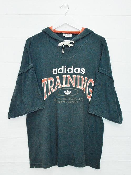 Sweat Adidas Training - M