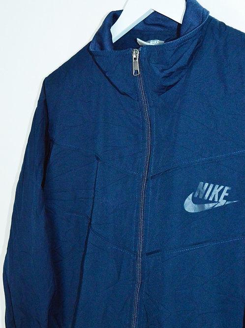 Veste Nike Bleue Marine - L