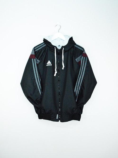 Veste Adidas Climacool à Capuche - M