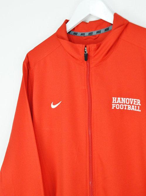 Veste Nike Hanover Football - L