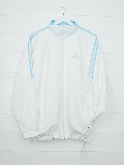 Veste Adidas - XL