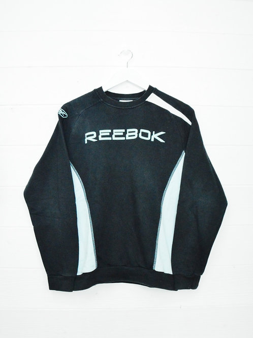 Sweat Reebok - S