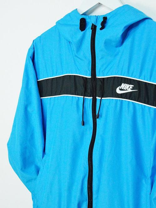 Veste Nike à Capuche - M