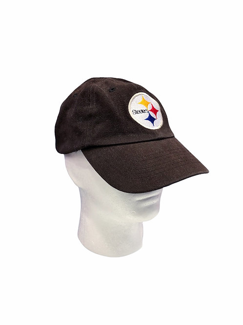 Casquette NFL Pittsburgh Steelers