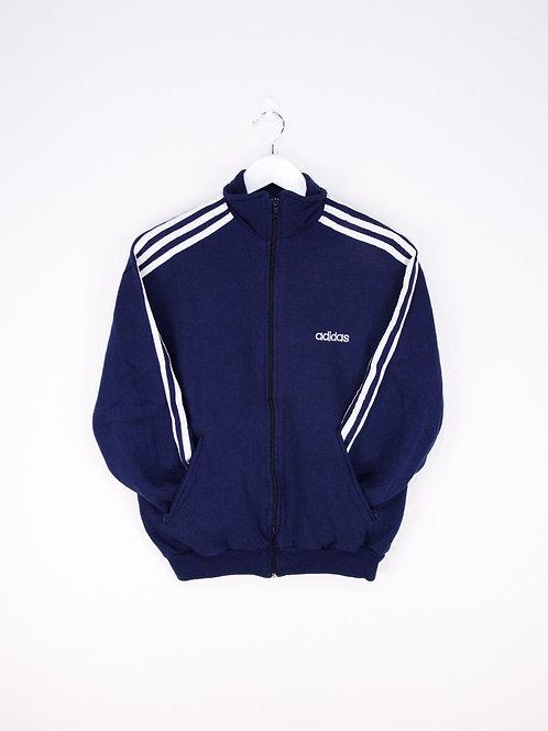 Sweat à Zip Adidas - S
