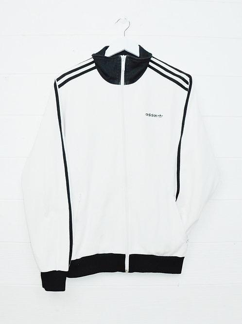 Tracktop Adidas - M